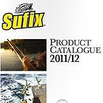 Sufix Katalog