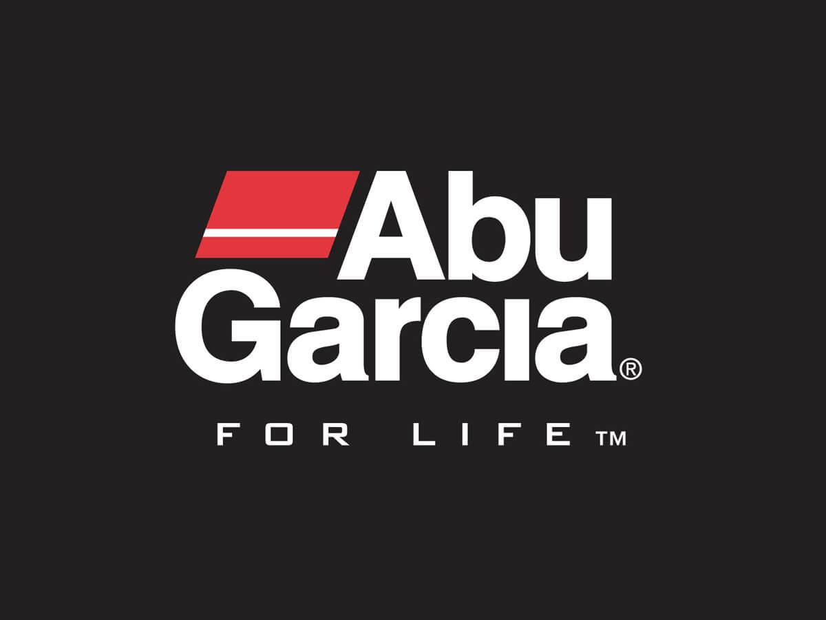 Abu Garcia Kataloge
