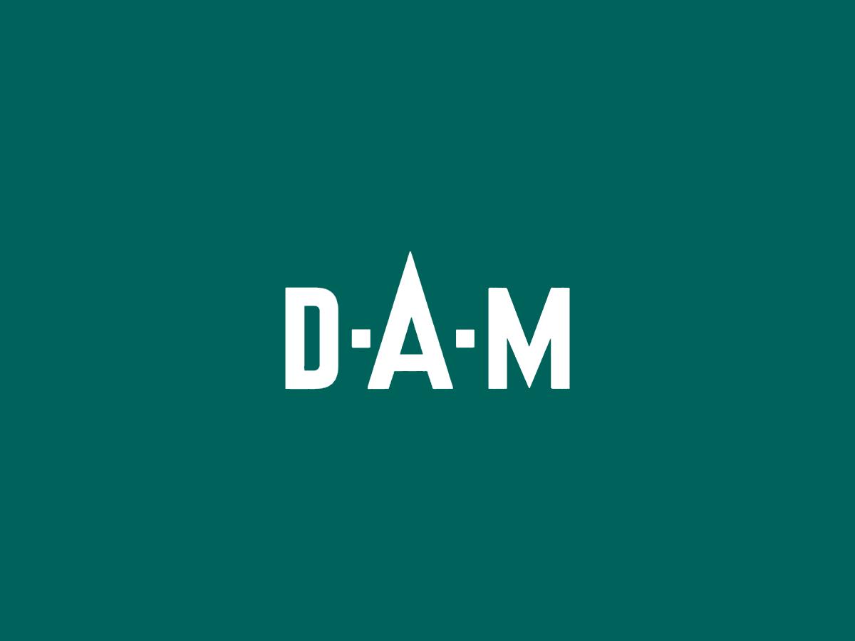D.A.M. Angelkatloge