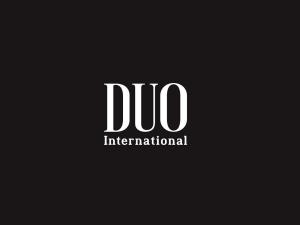 DUO Katalog 2017