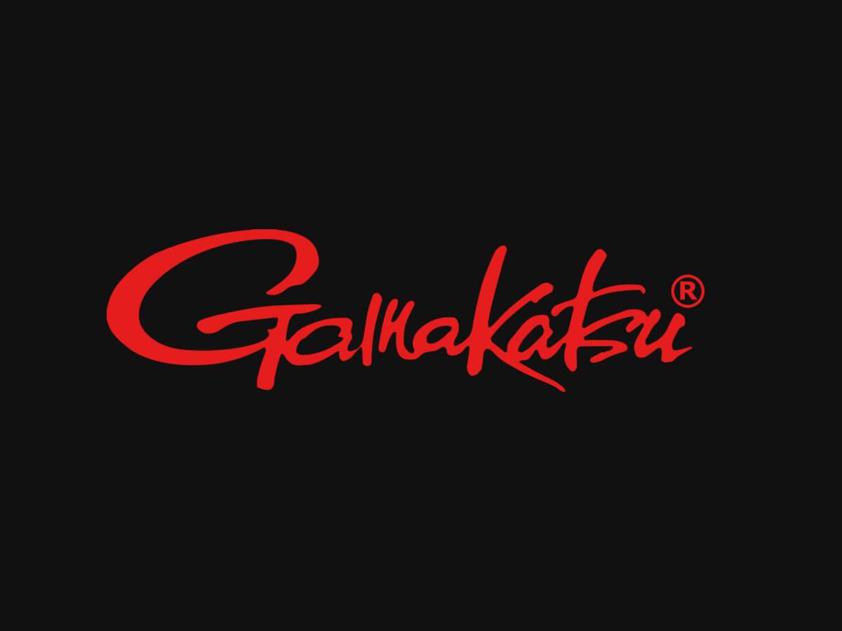 Gamakatsu Kataloge