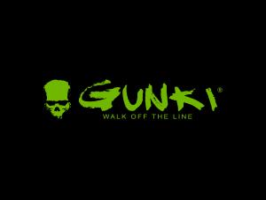 Gunki / Pezon & Michel Katalog 2018