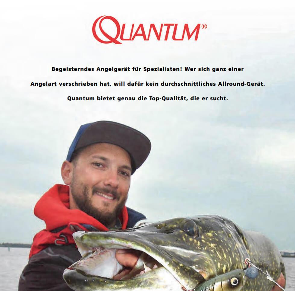 Quantum Katalog 2017