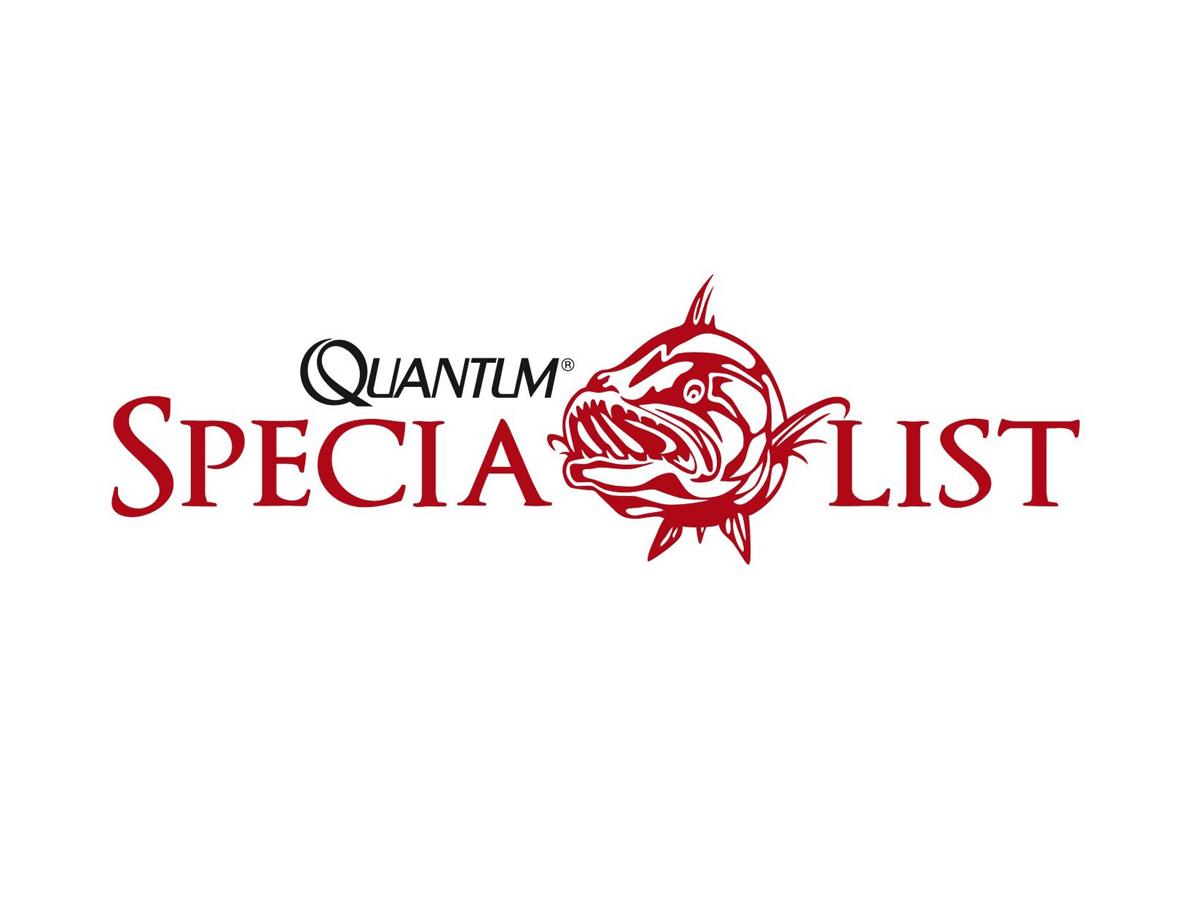 Quantum Specialist Kataloge
