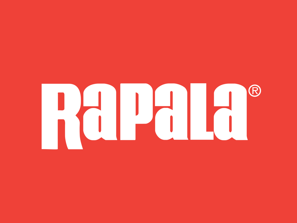 Rapala Angelkataloge