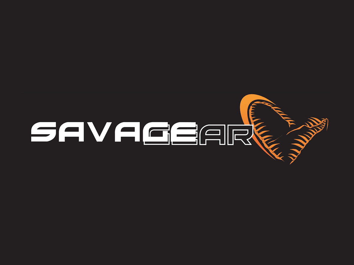 Savage Gear Kataloge