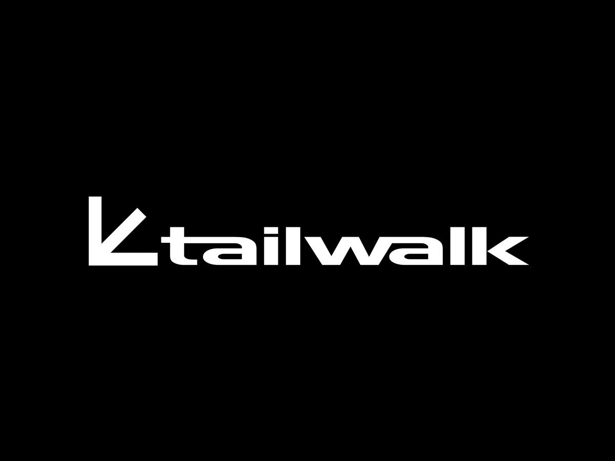 Tailwalk Angelkataloge
