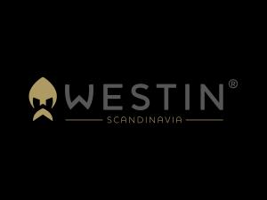 Westin Katalog 2018