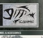G-Loomis Katalog