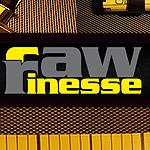 Nachwuchs im RawFinesse Portfolio