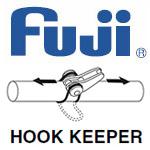Der Fuji Hook Keeper