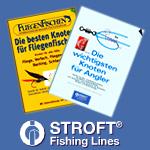 Stroft Knotenfibel – Das Angelknoten PDF