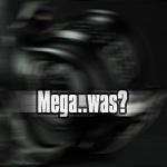 Megabass – Suc(k)cess Story einer Premiummarke