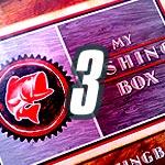 Kündigung My Fishing Box Abo