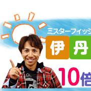 DAIWA News im Überblick und die Osaka Web-Fundstücke