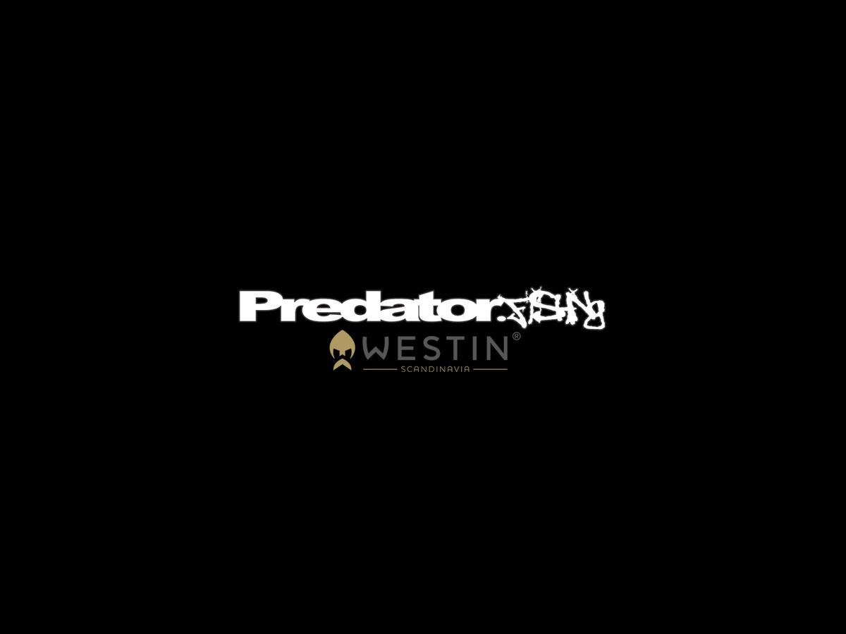 Predator Fishing Blog