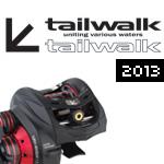 Tailwalk ELAN LS, MTX und Super ELAN