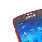 Sneak Preview: Galaxy S4 Active – Outdoor Handy von Samsung