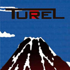 Major Craft TUREL – Twenty fo(u)r Spinner!
