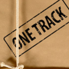 Tackle-Tracking mit der ONE TRACK App