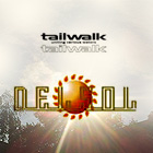 Tailwalk DEL SOL Special Edition – Sunrise after SOLD OUT!