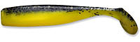 Lunker City Shaker, Farbe Bumblebee #151
