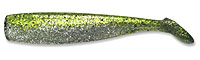 Lunker City Shaker, Farbe Chartreuse Ice, Code #059