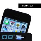 Stoßfest & Wasserdicht – 3 Schutzmaßnahmen für's Smartphone beim Angeln