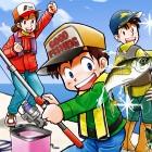 Warm-up: Fishing Show Osaka 2014 – Die Angelmesse der Angelmessen in Japan!