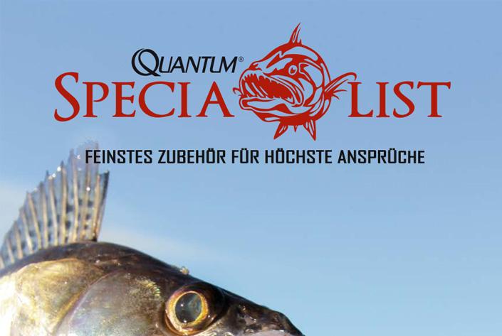 Quantum Katalog 2014