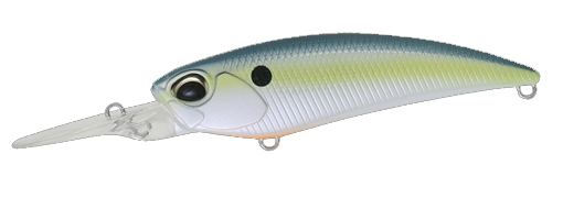 DUO Realis Shad 59MR - Sexy Shad