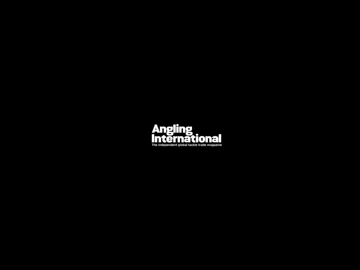 Angling International Blog (UK)