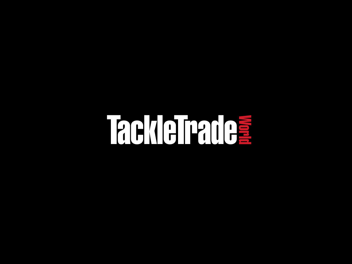Tackle Trade World Magazine (UK)