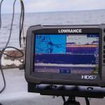 Lowrance-HDS-Touch-Gen3
