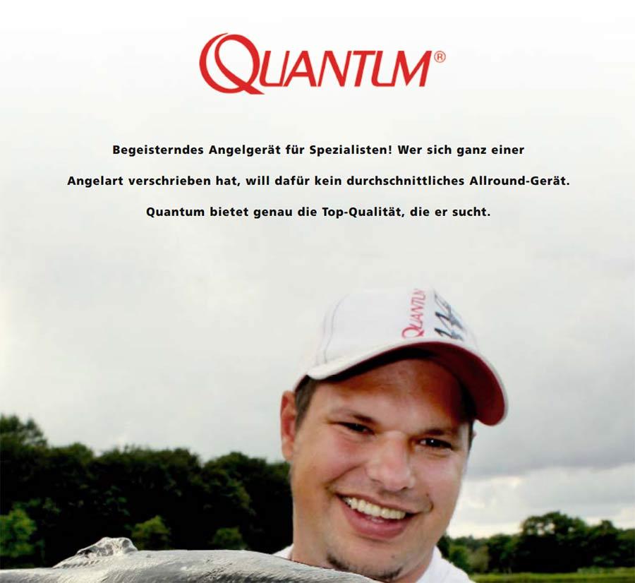 Quantum Katalog 2016 - Klick & Show