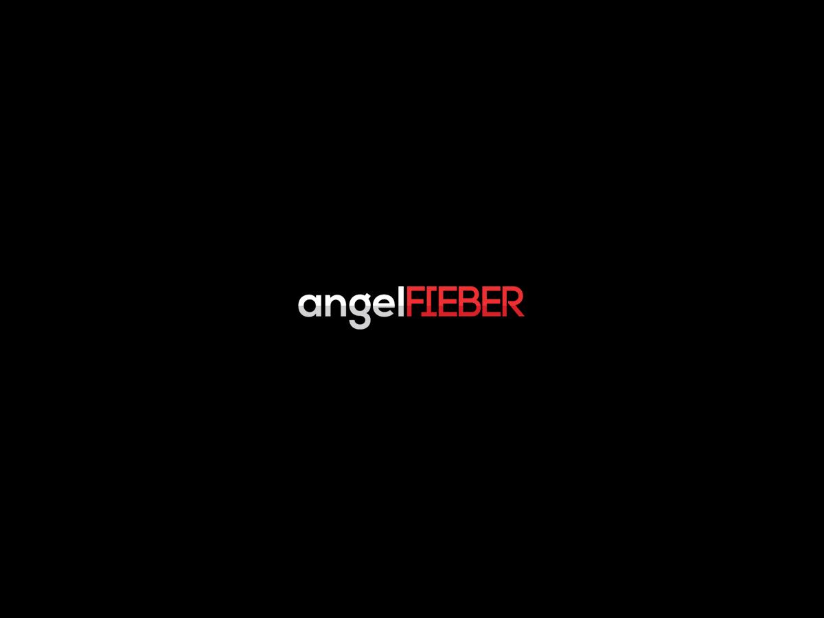 Angelfieber Blog