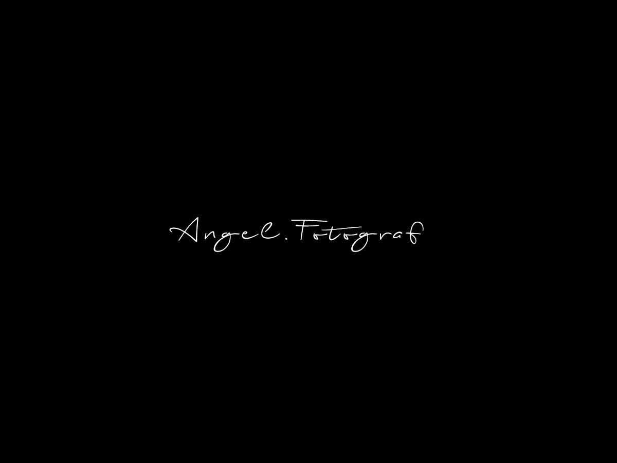 Angelfotograf Blog (DE)