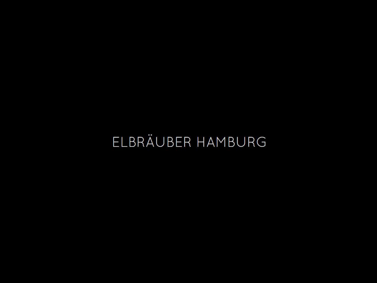 Elbräuber Hamburg Blog (DE)