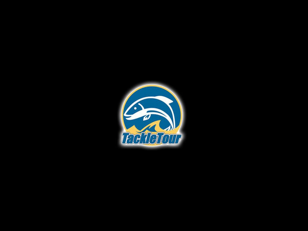 TackleTour Blog