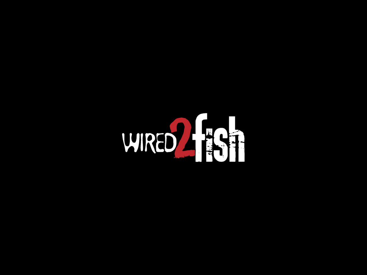Wired2Fish Blog