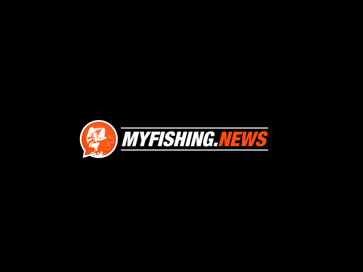 MyFishing News Blog (DE)