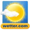 Wetter-Apps für Angler - Wetter.com