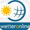 Wetter-Apps für Angler - WetterOnline
