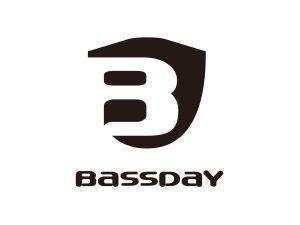 Neue Bassday Wobbler für 2012