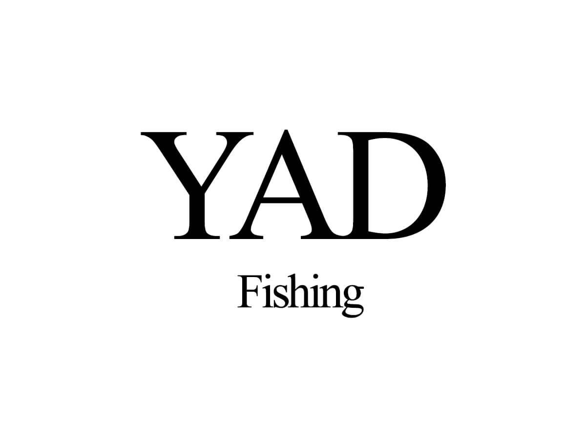 YAD Fishing