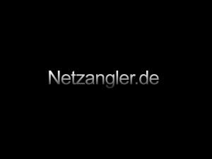 Netzangler Blog
