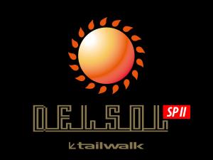 Die neue Tailwalk DEL SOL SP 2 Rutenserie