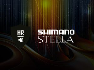 Shimano Stella FI (2014)