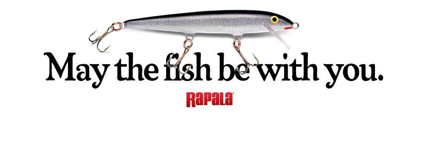 Rapala Online Banner 2