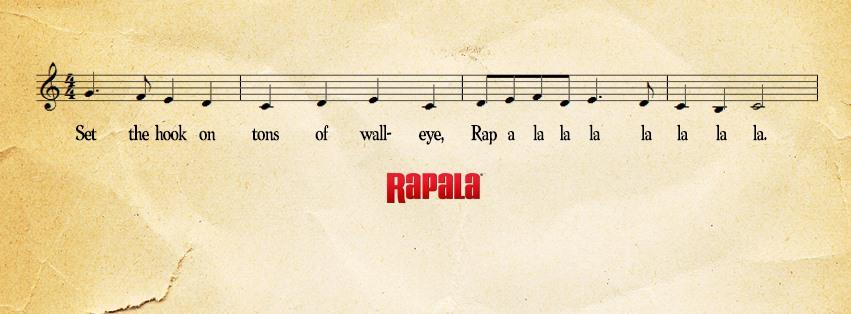 Rapala Online Banner 3
